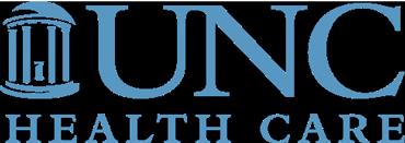 Unc Urgent Care 247