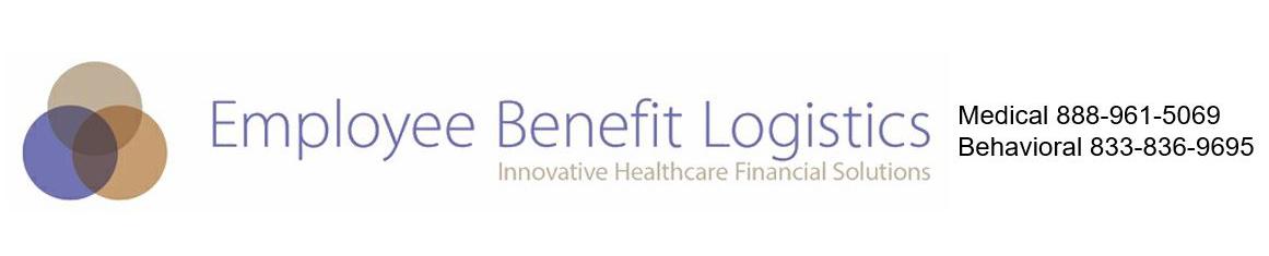 Together Health Network - Employee Benefit Logistics
