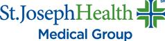 ST. JOSEPH HEALTH SYSTEM logo