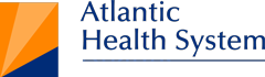 Atlantic Health DTC logo
