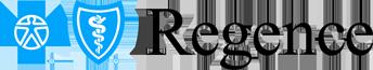 Regence - RFP