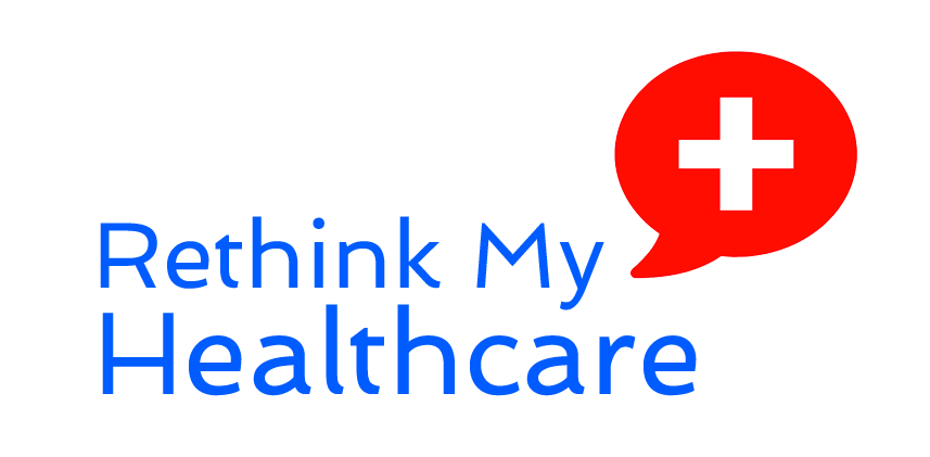 Rethink My Healthcare