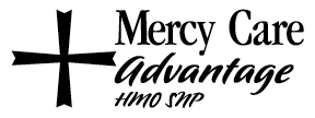 Aetna Mercy Care Advantage