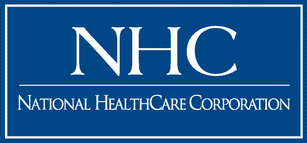 National Health Corporation