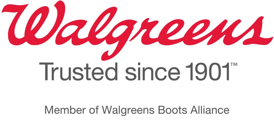 Walgreens Employee Login >> Walgreens Employee Benefits Employee Health Benefits Mdlive Healthcare