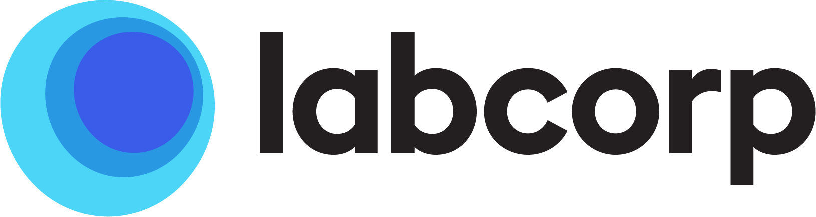 LabCorp Benefits Employee Health Benefits MDLIVE Healthcare