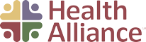 Health Alliance Copay