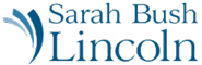 Sarah Bush Lincoln Health System logo