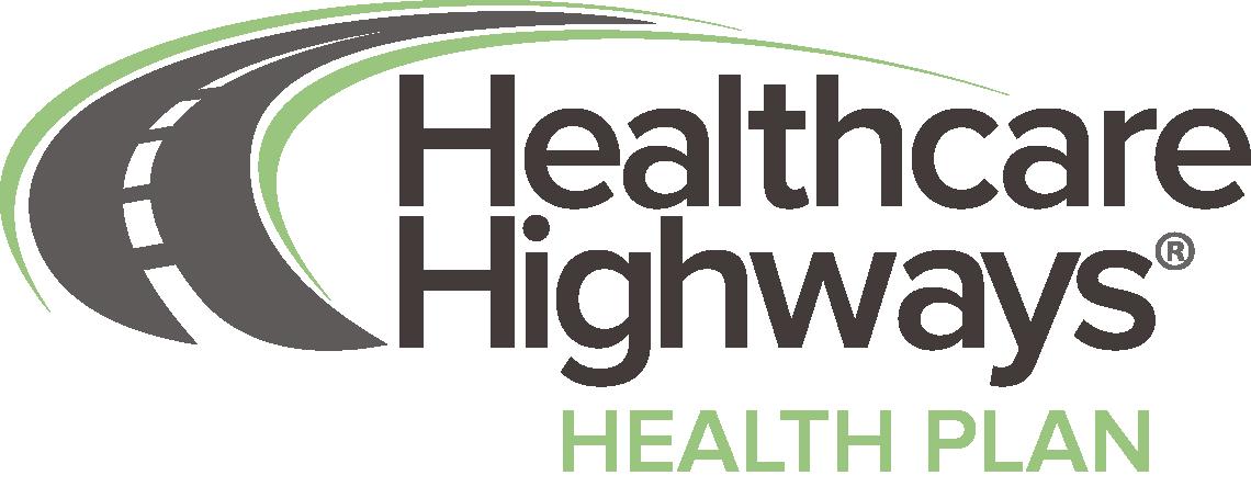 Healthcare Highways (HCH)