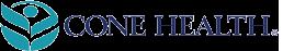 Cone Health System logo
