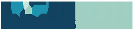 St. John's Health On-Demand Care logo
