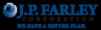 JP Farley