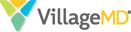 Village MD
